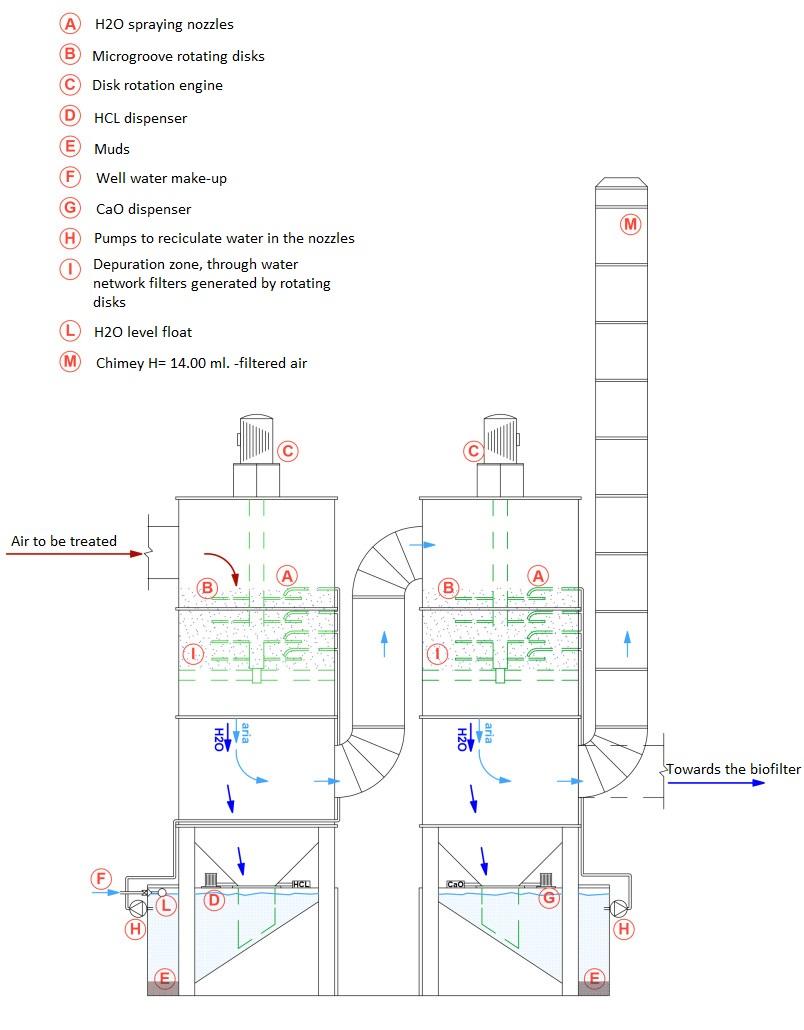 medium resolution of 2009 toyota camry engine diagram