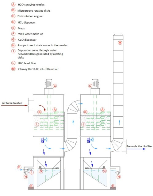 small resolution of 2009 toyota camry engine diagram