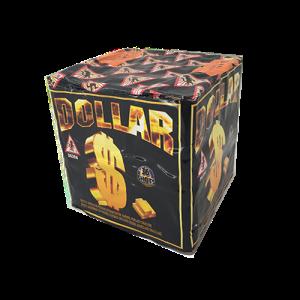 dollar-ref5639A