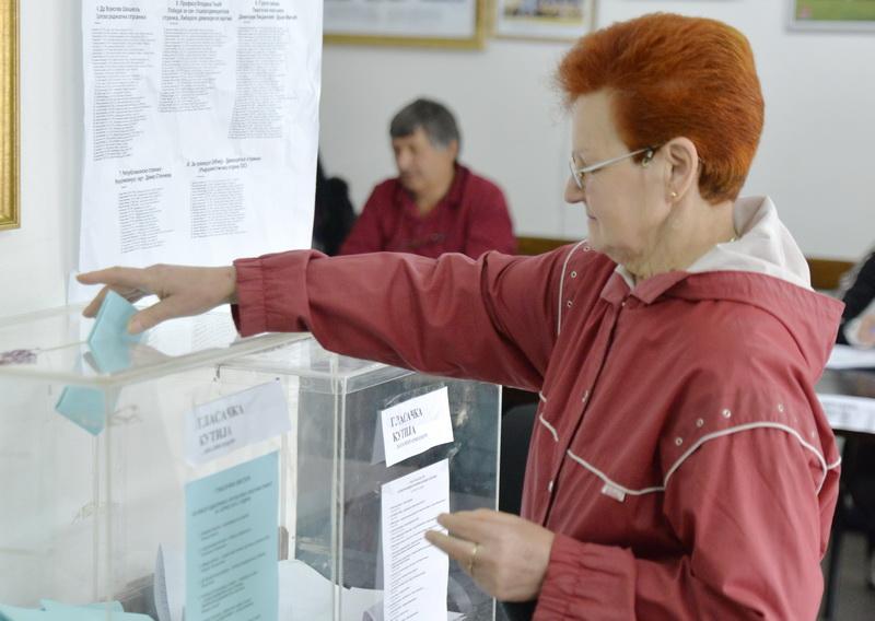 Objavljeni konačni rezultati lokalnih izbora u Pirotu