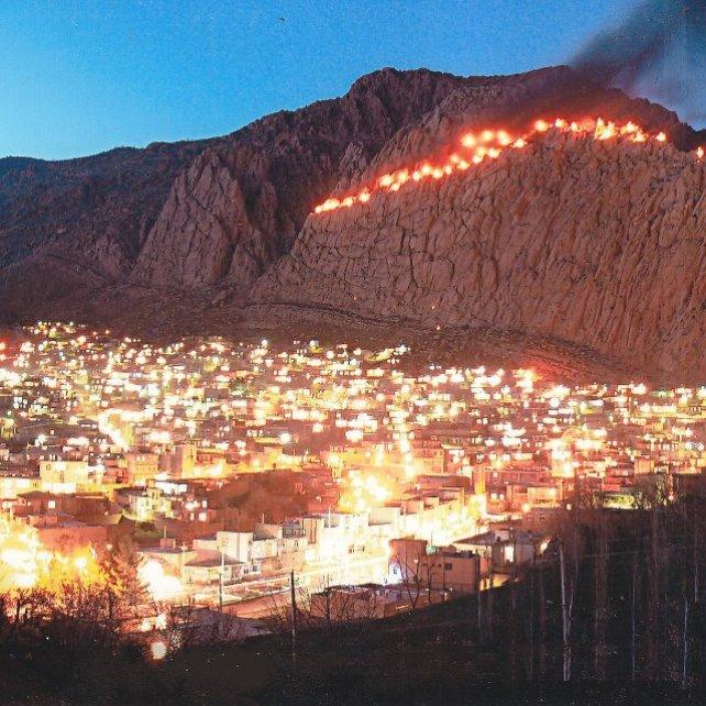 Newroz_town