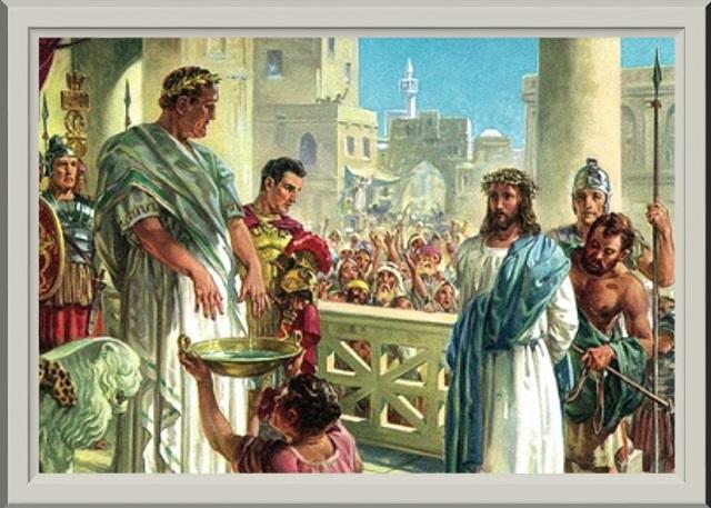 Jesus_with_Pilate