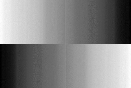 gradient-h-banding-dith
