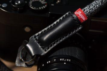 pasek do aparatu Stroppa