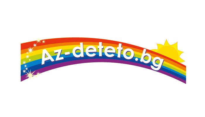 Az-deteto.bg