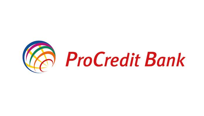 ПроКредит Банк (България) ЕАД
