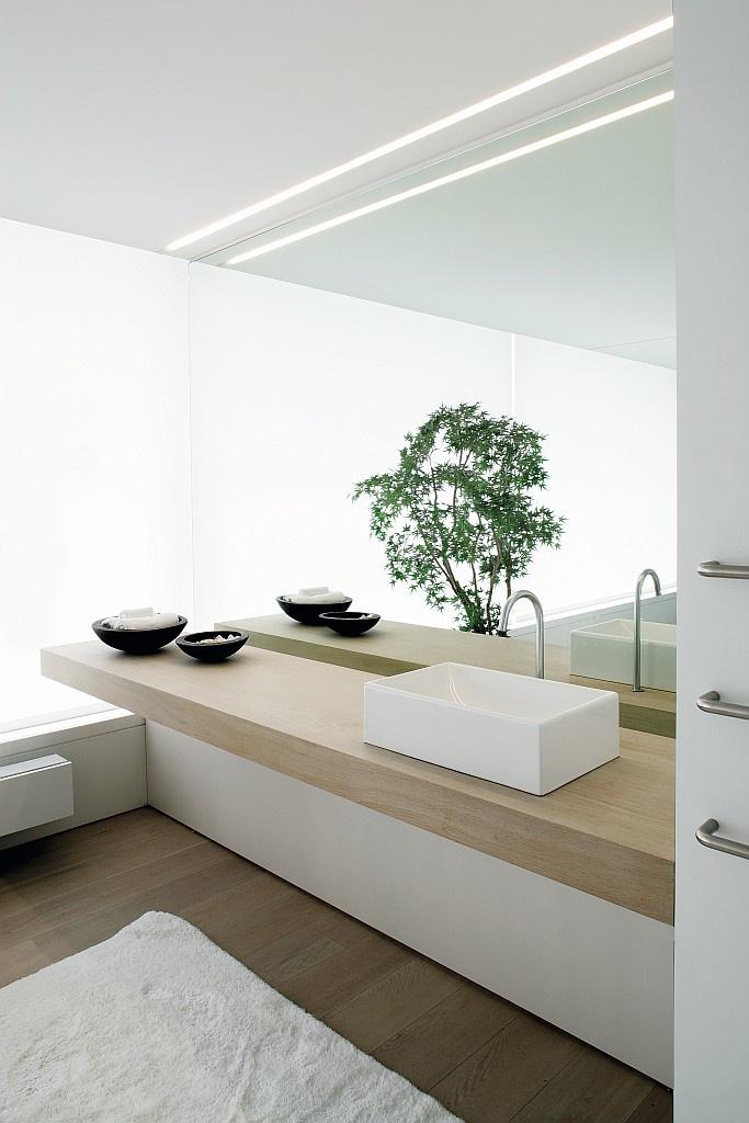 Verlichting badkamer  Winkel badkamerverlichting Mechelen