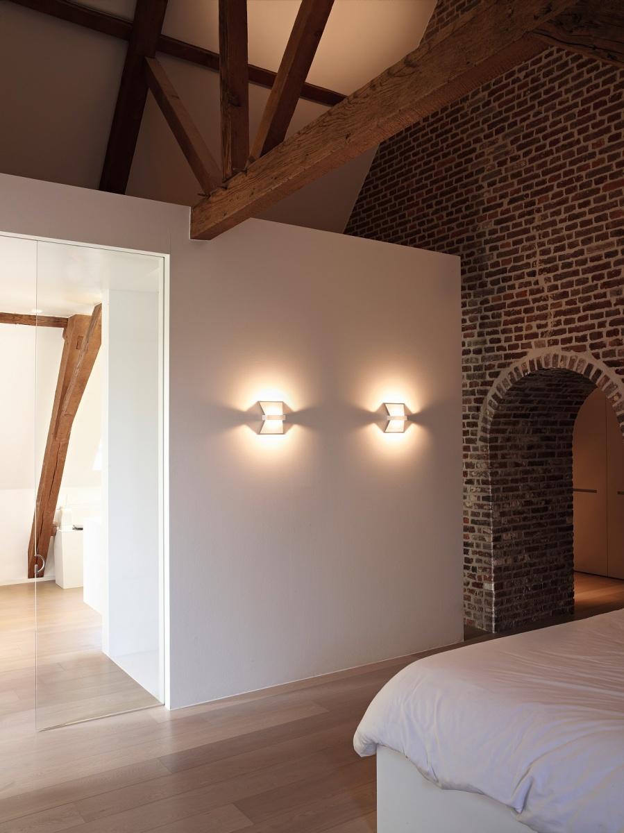 Verlichting slaapkamer  Winkel slaapkamerverlichting