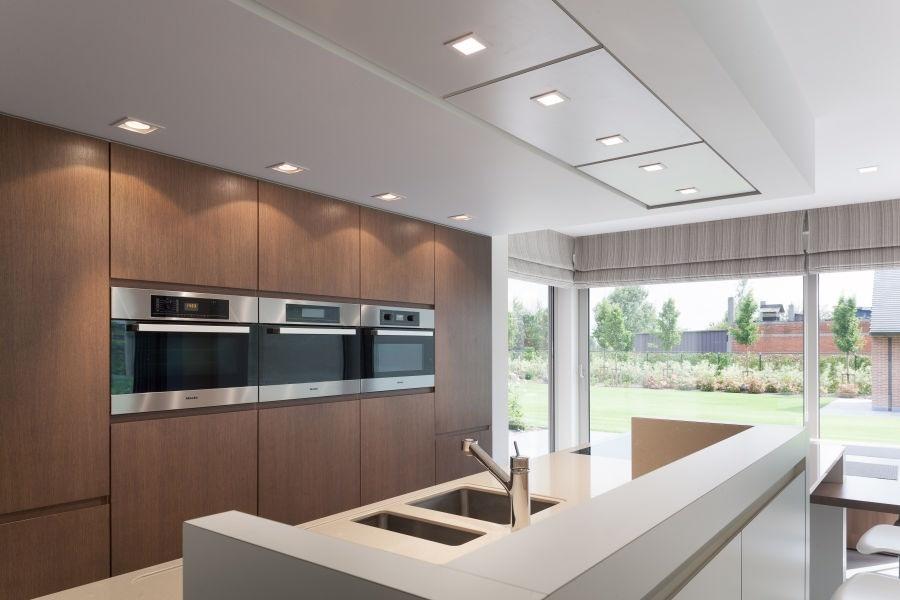Verlichting keuken  Winkel keukenverlichting  licht