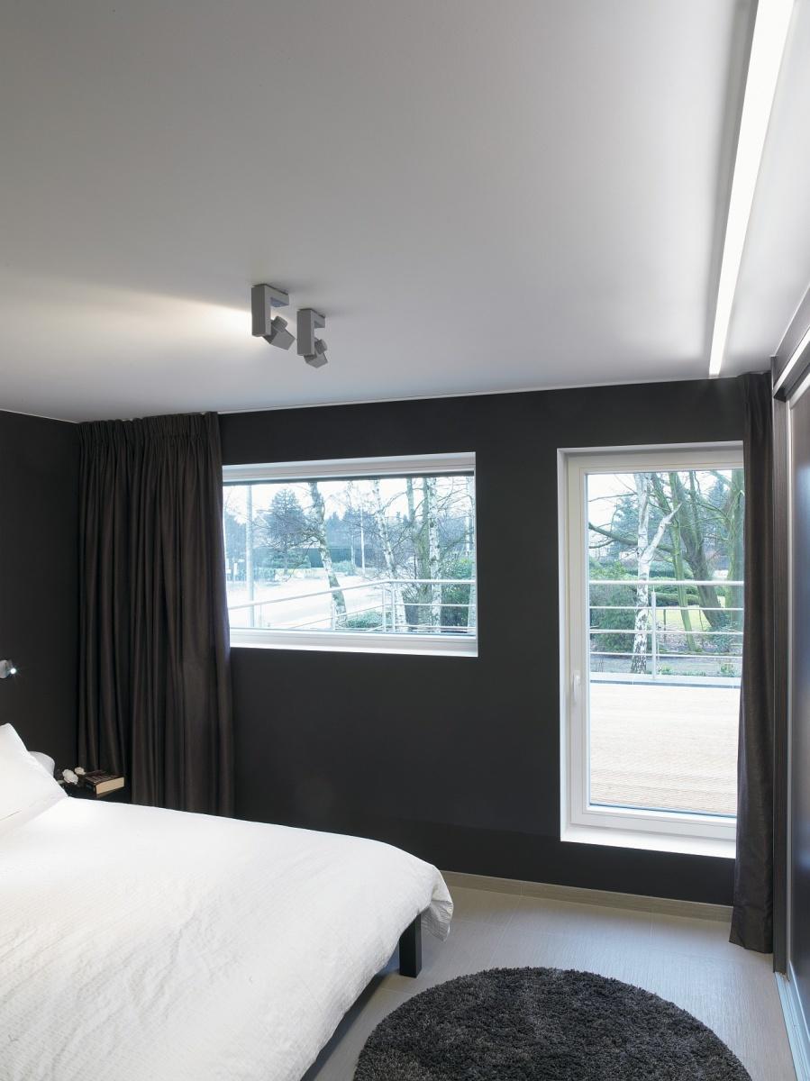 Slaapkamer Lampen Plafond