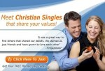 Getting Most Out of Free Chat Rooms for Singles Sessions