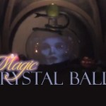 The amazing benefit you must know about magic crystal ball