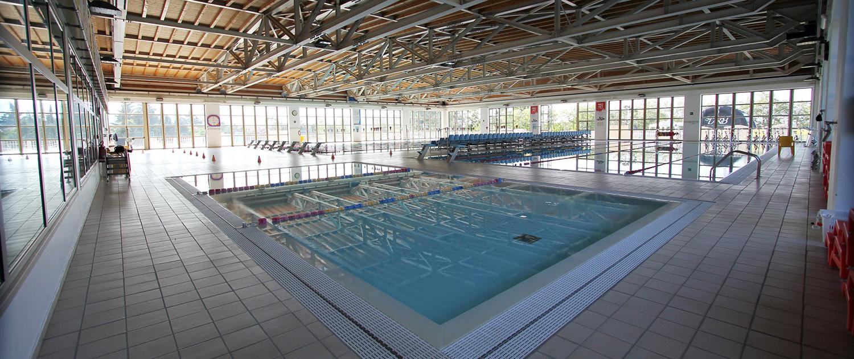Acquar Piscina di Provaglio  La piscina per tutte le