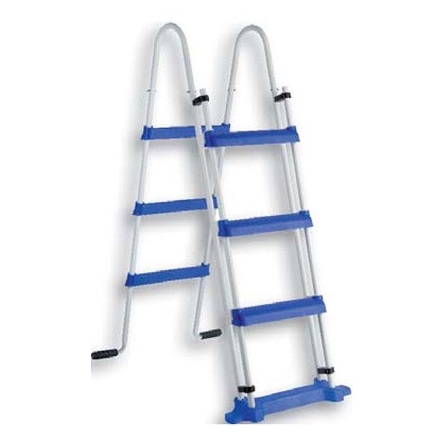 Gradino di Ricambio Scaletta Gre colore Blu  Piscina