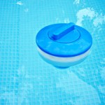 Cómo mantener el agua de tu piscina