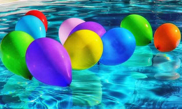 Como poner a punto tu piscina para el verano para que esté en las mejores condiciones