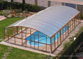 Abri piscine vente abris piscine en ligne prix