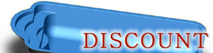 tarif piscine coque discount piscines votre piscine coque polyester en kit abri piscine coque. Black Bedroom Furniture Sets. Home Design Ideas