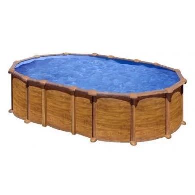 piscine hors sol amazonia gre 610x375