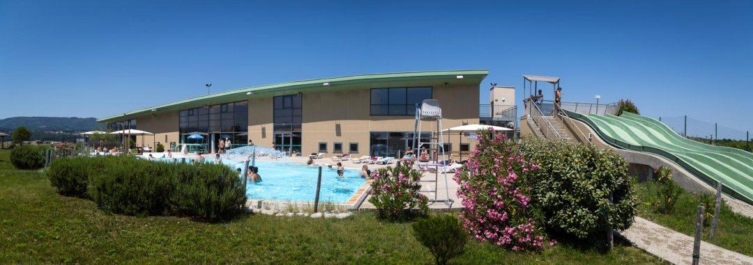 La perle d 39 eau piscine publique intercommunale de l for Piscine publique
