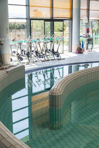 piscine-laperledeau-aquabike