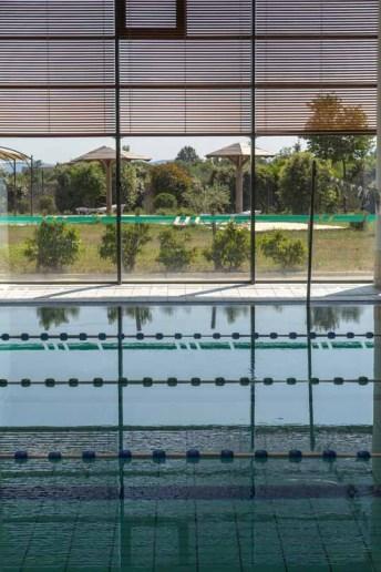 piscine-laperledeau-bassin-store-paysage