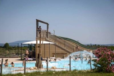 piscine-laperledeau-espaces-exterieurs