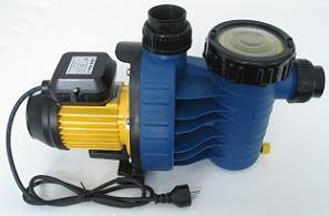 Votre pompe de filtration de piscine ZODIAC la qualit pas cher