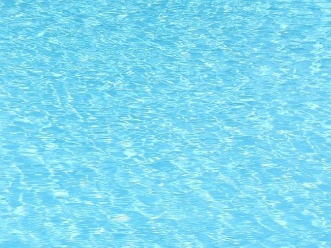 Sanificazione dellAcqua in piscina  Piscine Castiglione