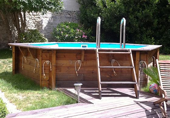 piscine hors sol intex gre
