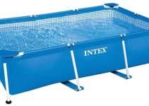 piscina-intex-frame