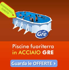 Piscine italia  vendita piscine fuori terra e interrate piscine in legno e accessori per piscina