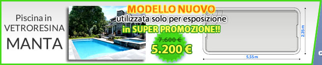 2 Elettrolisi del sale Autochlor RPPH  Piscine Italia