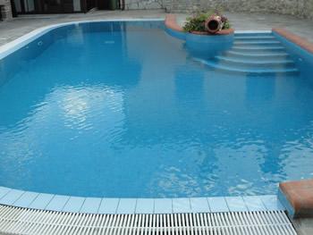 Vendita piscine e accessori online ai miglior prezzi