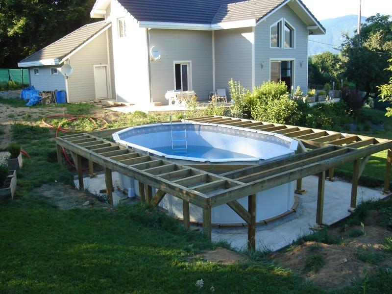 amenagement piscine hors sol terrasse