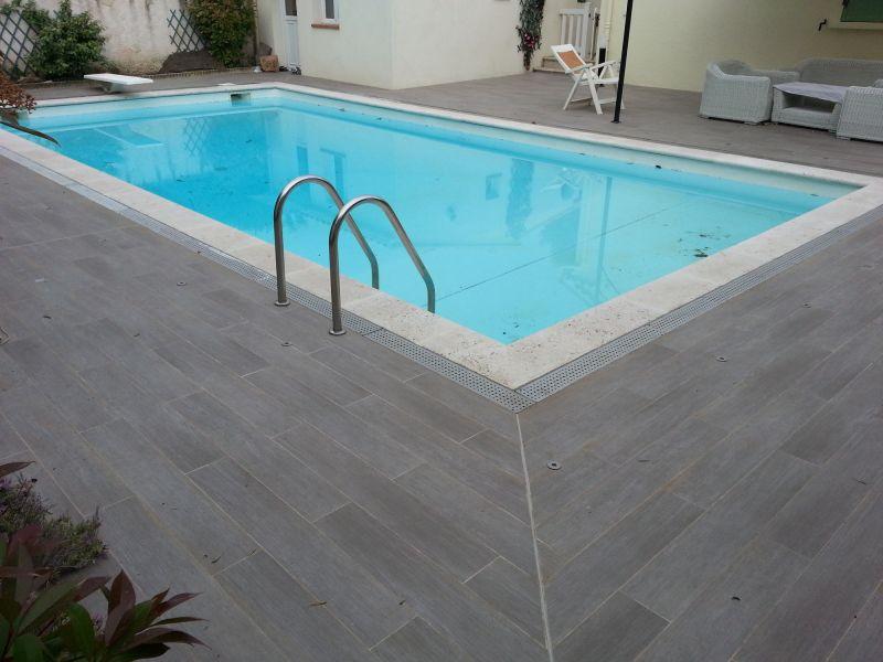 terrasse piscine dalle