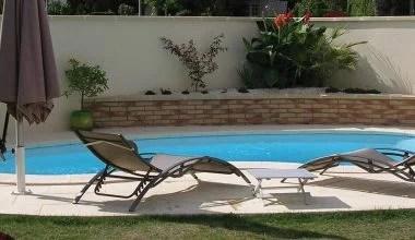 piscines coque polyester et monocoque