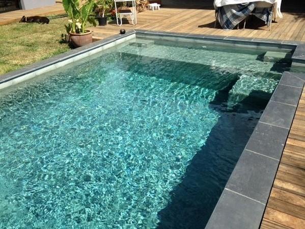 Piscines Marinal  Construction piscines classiques