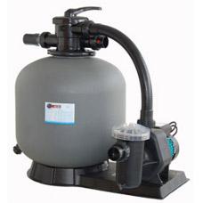 Groupes De Filtration Pompe Filtre