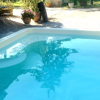 coque mini piscine canea 4m x 3 50m x 1 50m fond plat