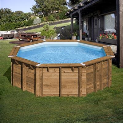 piscine online