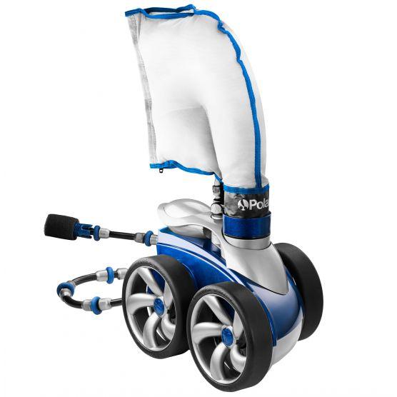 Polaris 3900 Sport  Robot Polaris  Piscine Shop