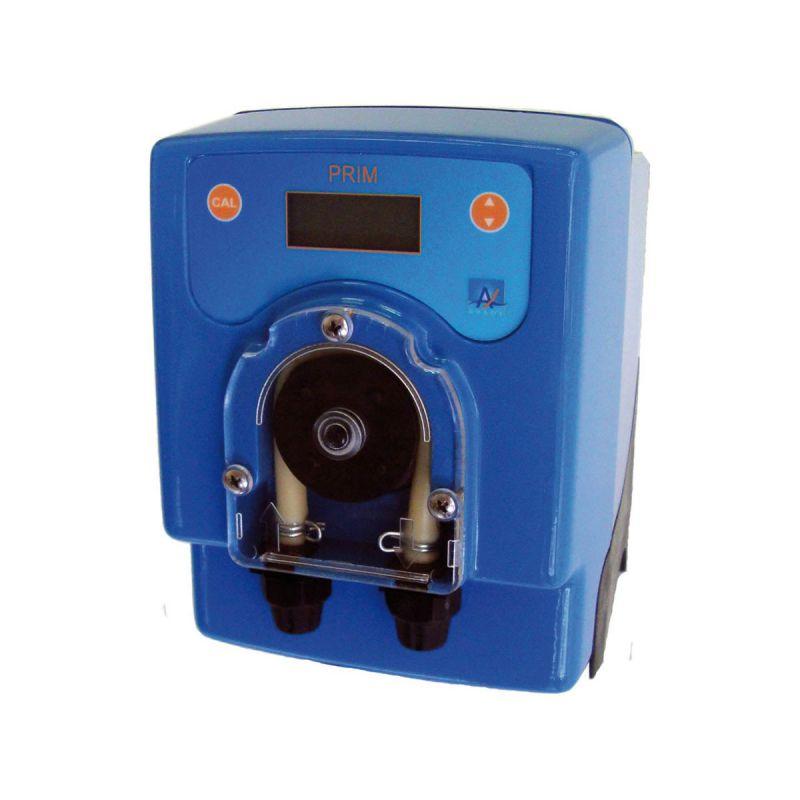 Rgulateur PH PRIM PH Avady Pool  Rgulateur PH automatique  Piscine Shop