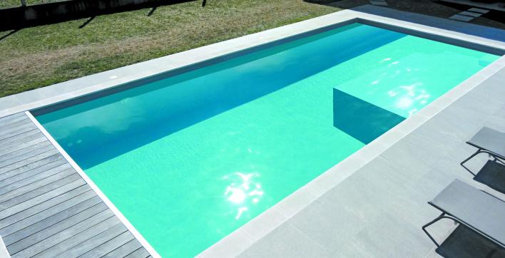 piscinespa com