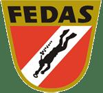 logo-fedas-oficial