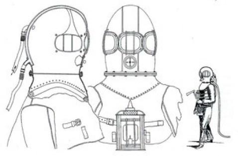 primer-casco-cuatro-ventanas