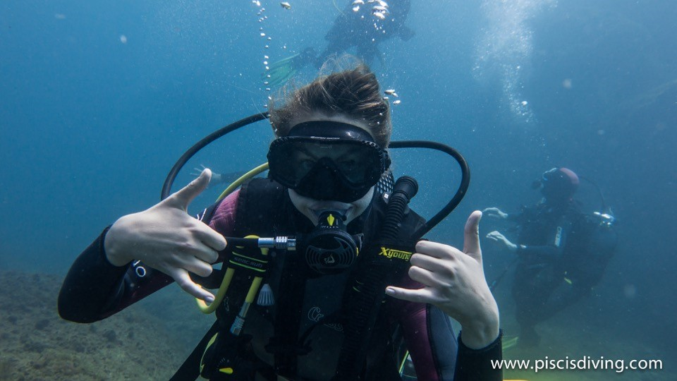 bautizo-submarino-diving-costa-brava