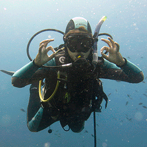oferta-bautizo-submarino-3