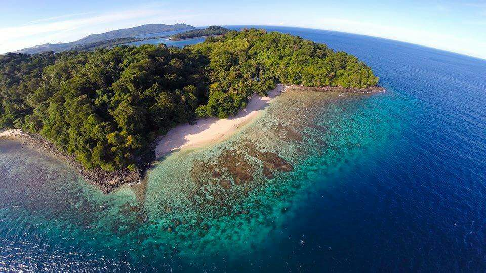 bucear en indonesia-viajes-buceo-diving-submarinismo