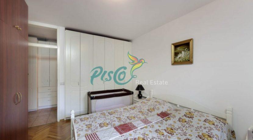 Pisco Real Estate